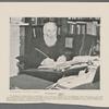 Professor Skeat. By arrangement with McClure's magazine.