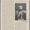 General Mikhail Skobeleff.
