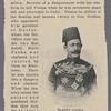 Slatin Pasha.
