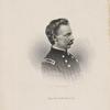 Maj. Hen. H.W. Slocum