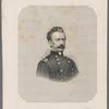 H.W. Slocum
