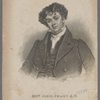Revd. John Smart, A.M. Leith