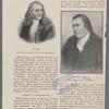 "William Smellie. Founder of the ""Britannica."""
