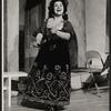 Carmen. [National opera company, 1968]