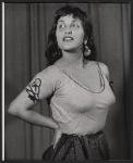 Carmen. [1956]