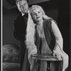 La traviata. [1956]