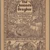 The Janssen Graybar