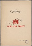 Rock Island Twin Star Rocket