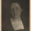 Mabel Tuke Priestman.