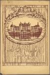 Le Café Chambord