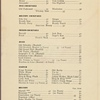 The Moskowitz & Lupowitz Restaurant