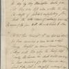 Laon and Cythna, Canto IX.xviii.4-IX.xx.9