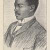 Chas. L. Harper, A.B.