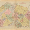 Map of Union County, N.J.