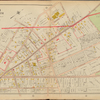 Union County, Double Page Plate No. 1 [Map bounded by King St., Pennsylvania Ave., Parker Rd., Union Ave.]