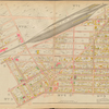 Union County, Double Page Plate No. 6 [Map bounded by Julia St., 4th St., Elizabeth St., Reid St., Henry St.]
