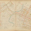 Union County, Double Page Plate No. 7 [Map bounded by Garden St., S. 7th St., Reid St., Elizabeth Ave., Baltic St., Trenton Ave., Laurel St.]