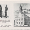 22. Joseph Smith--Byrum Smith...  23. Joseph Smith's original temple, Nauvoo, Ill...