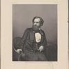 Albert Smith, Esqr.
