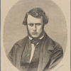 Alexander Smith.--(From a photograph by J. Cundall.)