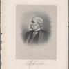 Charles Stewart Smith.