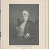 Charles Stewart Smith (1832-1909).