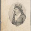 Mrs. Charlotte Smith