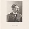 F. Hopkinson Smith