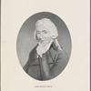 Sir James Edward Smith.