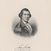 Lieut. Col. Samuel Smith. Sam Smith