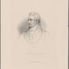 The Rev. Sydney Smith