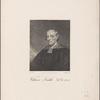 William Smith D.D. Aet: 75