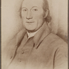 [Wm. Smith Md. 1777-78.]