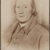 [Wm. Smith Md. 1777-78.]