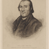 William Smith. Member of the Continental Congress. W. Smith