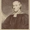 William Smith, D.D. Aet: 75