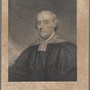 William Smith D.D. Aet. 75