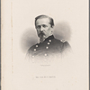 Maj. Gen. William Farrar Smith