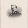 Maj. Gen. William Farrar Smith
