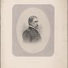 Maj. Gen. William Farrar Smith.