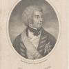 Sir Sydney Smith