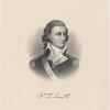 William S. Smith