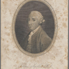 Tobias Smollett, M.D.