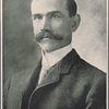 Hon. Reed Smoot, Utah.
