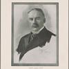 Albert Henry Smyth 1863-1907