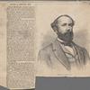 Henry A. Smythe, Esq.