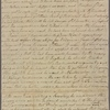Letter to John Page, Williamsburg, Va