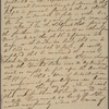 Letter to Nicholas Gilman [New York]