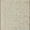 Letter to Josiah Bartlett [Philadelphia]