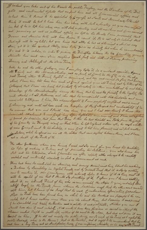 on 12/7/1778
